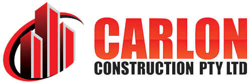 Carlon Construction